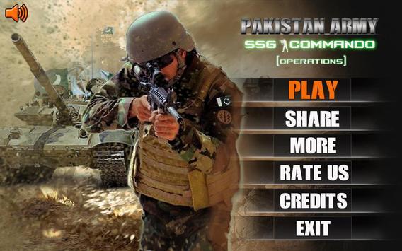 Pak Army Hd Wallpaper Download ✓ The Best HD Wallpaper