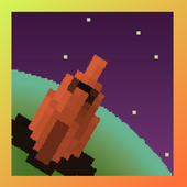 SPEED SPACE icon
