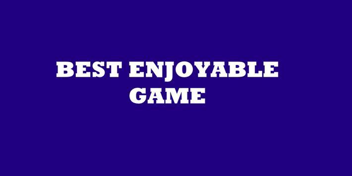 Word Game 2 screenshot 1