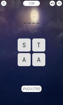 Bir Kelime screenshot 4