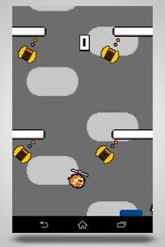 Snake Return apk screenshot