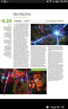 Game Informer France screenshot 3