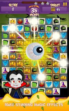 Halloween Smash screenshot 10