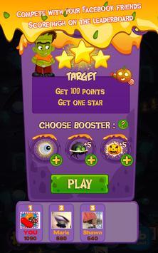 Halloween Smash screenshot 11