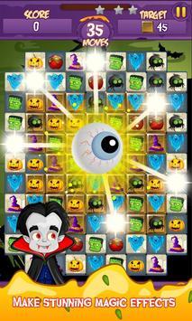 Halloween Smash screenshot 17