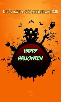 Halloween Smash screenshot 20