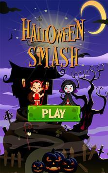 Halloween Smash screenshot 7
