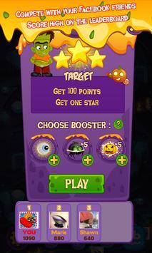 Halloween Smash screenshot 4