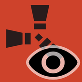Rust Server Viewer icon