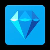 Jewels Match 3 icon