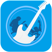 Walk Band icon