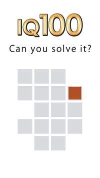 頭が良くなる 一筆書き パズルゲーム Fill apk スクリーンショット