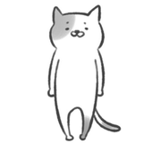 それいけ!にゃんぷー  (激ムズ!無料 アクションゲーム) icon