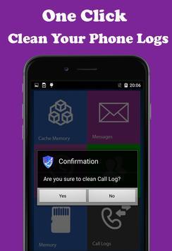 Smart Master Cleaner & Booster screenshot 3