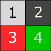 Sumdoku icon