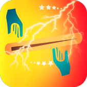 Sticks Game icon