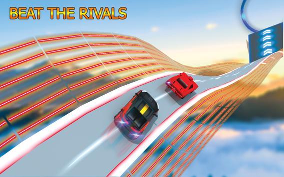 Top Car Racing Stunt apk screenshot
