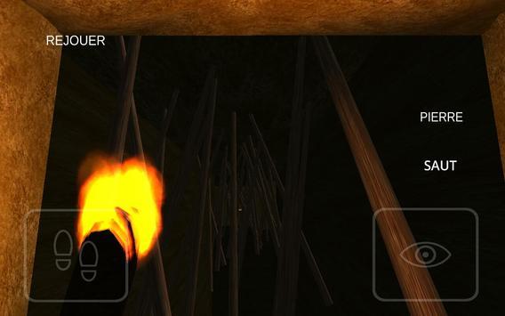 Temple Depth apk screenshot