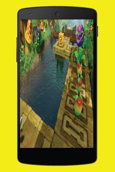 Guide For Crash Bandicoot poster