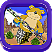Bear Miners icon