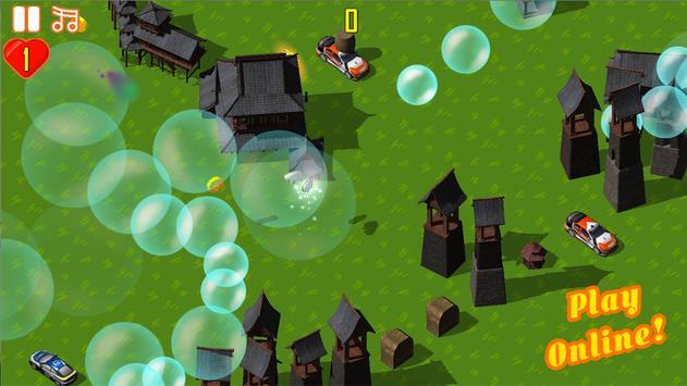 Discover Asia House apk screenshot