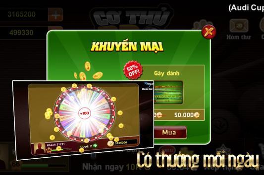 Bida Thapthanh apk screenshot