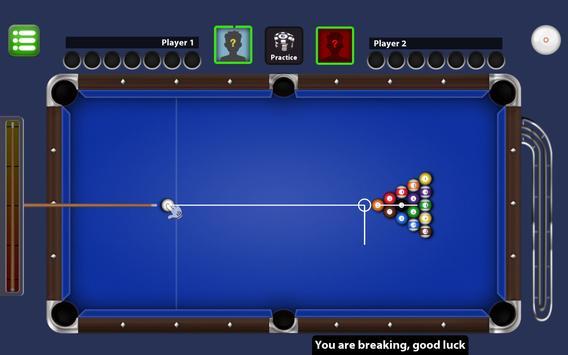 8 Pool Online screenshot 11