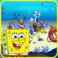 Bikini Bottom 3D (SpongeBob)