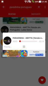 download musicas online gratis mp3
