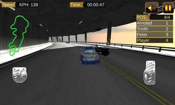 Real Car Racing Game screenshot 6