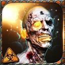 Dead Zombie Killer : Sniper Shooting 3D APK