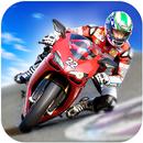 Tricky Bike Stunt Racing Game 2018 APK