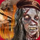 Zombies Hunter Ultimate Warfare Shooter Strike APK