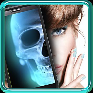X-Ray Scanner Pro for Android - APK Download