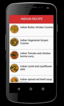 World food recipes apk download free lifestyle app for android world food recipes poster forumfinder Image collections