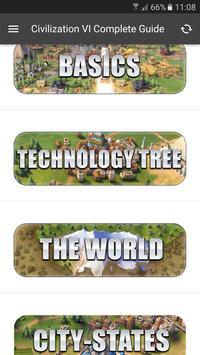 Guide for civilization iv apk download free entertainment app guide for civilization iv apk screenshot sciox Choice Image