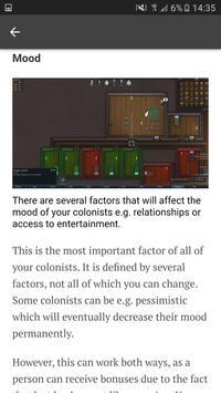 Guide for RimWorld screenshot 10