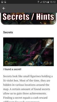 Guide for Shadow Warrior 2 screenshot 9