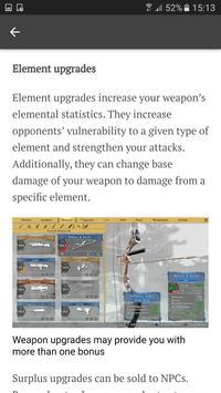 Guide for Shadow Warrior 2 screenshot 16