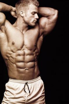 Strong abs in 30 days apk screenshot
