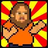 KuohuBoy vs Jonnet icon