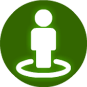 Classroom Communicator icon