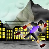Streak Runner icon