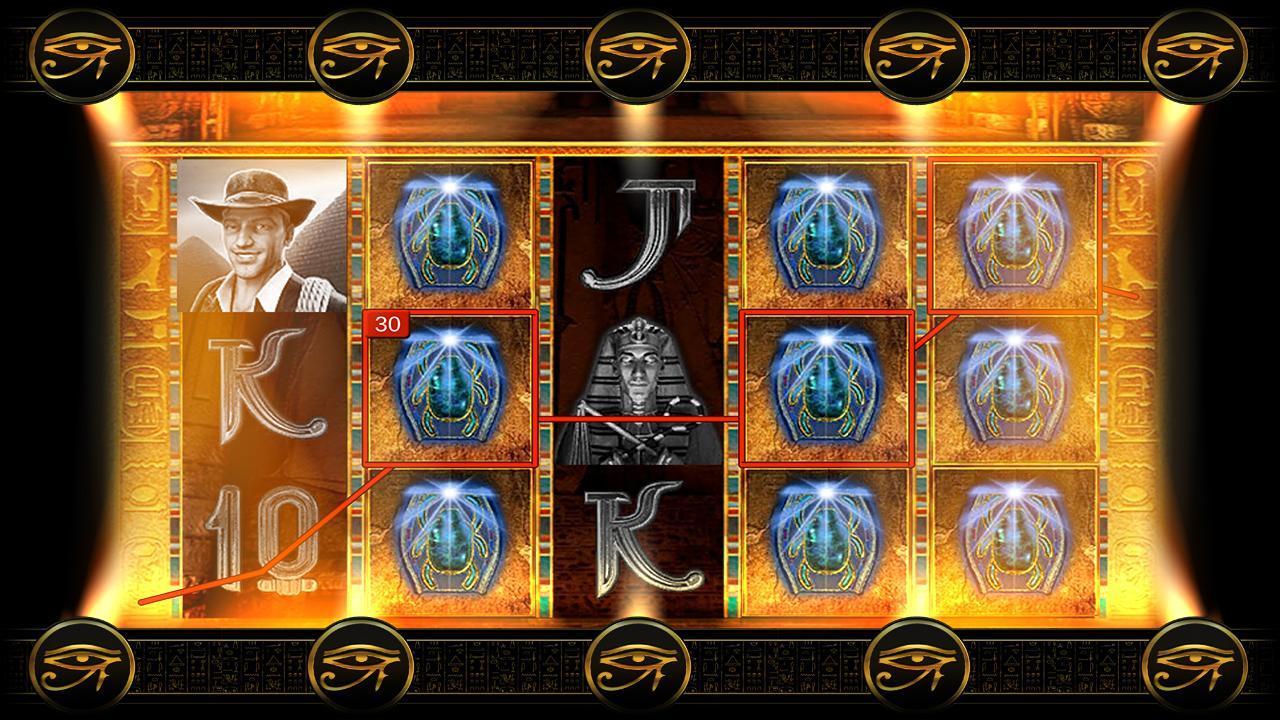 casino in aachen germany