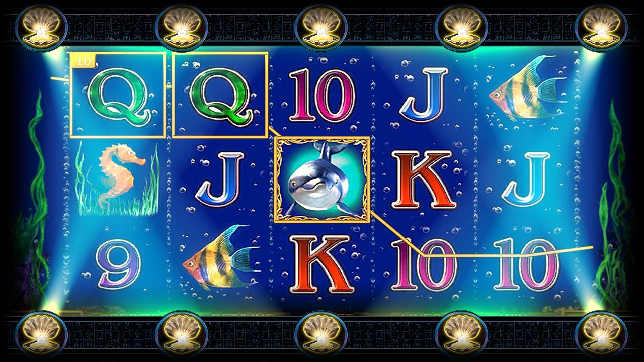 Bobby singer how to win money playing all casino games
