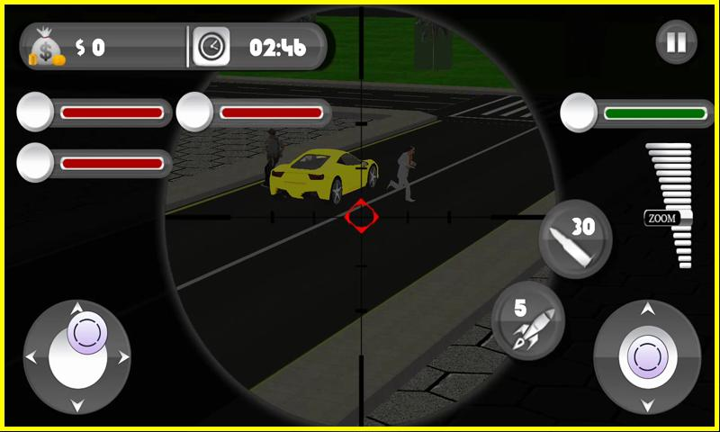 Police Helicopter Crime City for Android - APK Download