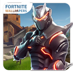 HD Battle Royal Wallpapers APK