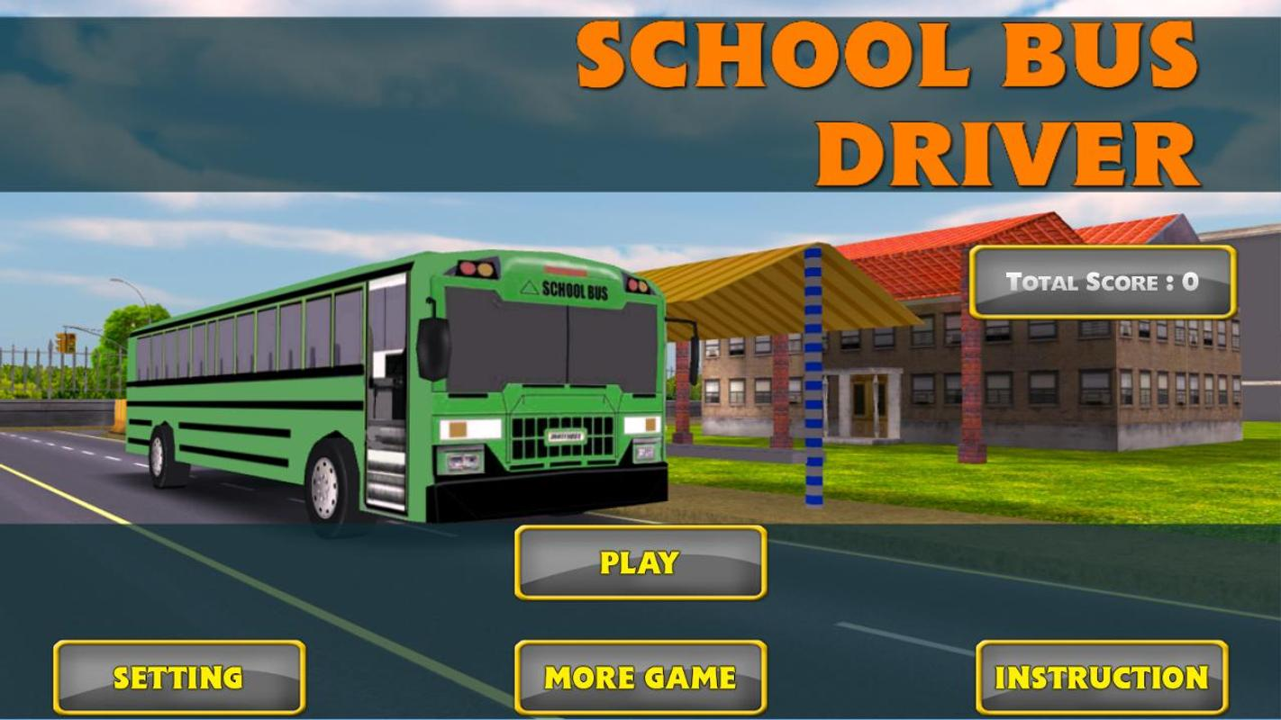 Car Mania Game Free Download