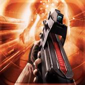 Guns Simulator 3D: Guns Sounds icon