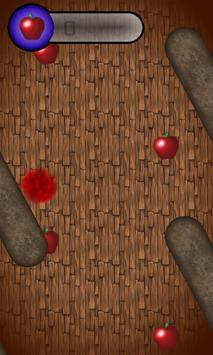 Apple Fox apk screenshot